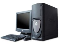 Customized Desktop Systems