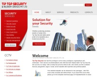 TIP TOP Security & Recovery Services Pvt Ltd
